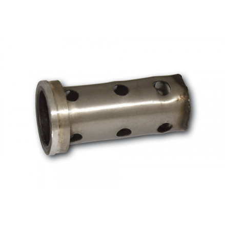 IXIL EXTRA-Noise Killer for Hyperlow XL for 170-668 entry