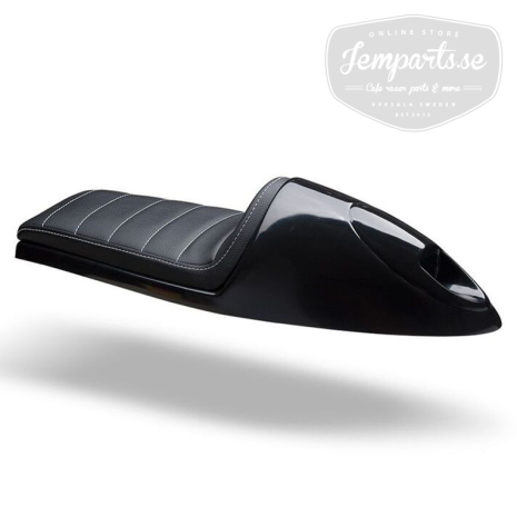 Monza 2 Cafe Racer Seat