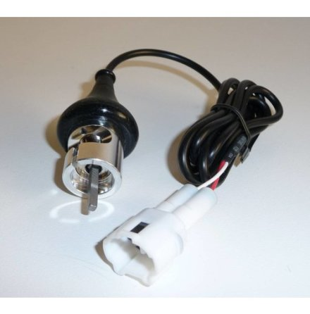 BMW ACE-TA7 Speed Sensor Boxer