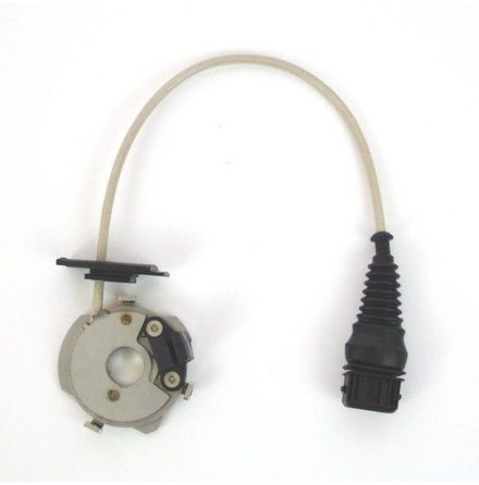 Hall sensor for BMW R2V Boxer models from 9/1980 onwards