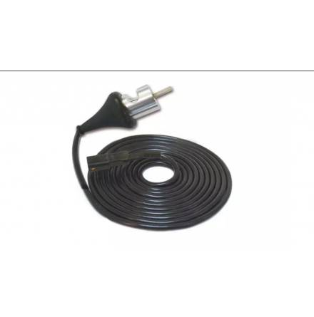 Speed sensor for BMW R80RT, R100RS, R100RT, R65, R80