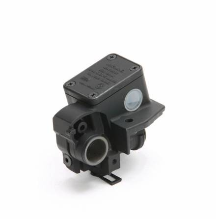 Brake master cylinder 20mm for BMW R4V and K4V models