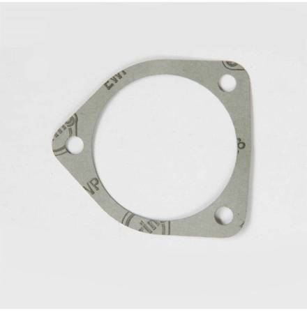 Oil filter cover gasket for BMW R2V