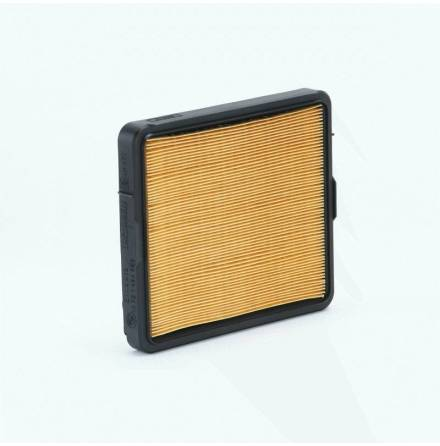 Airfilter LX75 for BMW K2V and K4V
