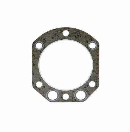 Cylinder head gasket for BMW R2V up to 900cc