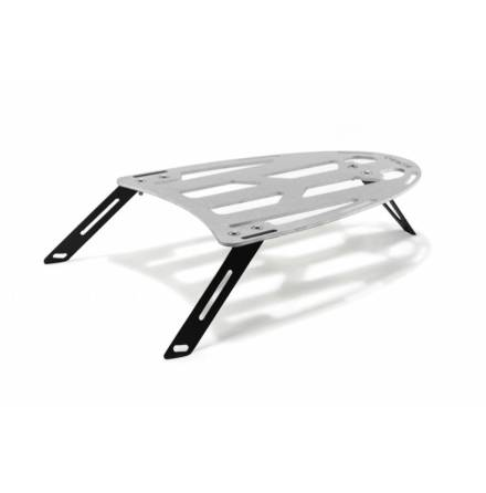 Luggage Rack BMW