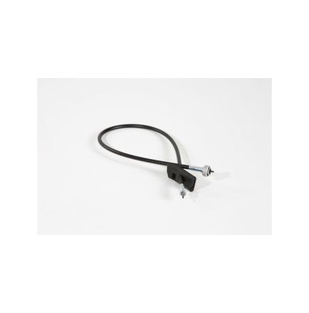 Tacho cable for all BMW /5 models