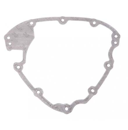 Alternator/Timing Cover Gasket 900/1200 LC Twins