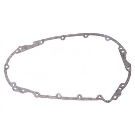 Clutch Side Engine Cover Gasket 900/1200 LC Twins