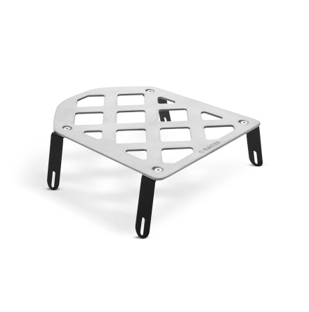 Luggage Rack BMWK