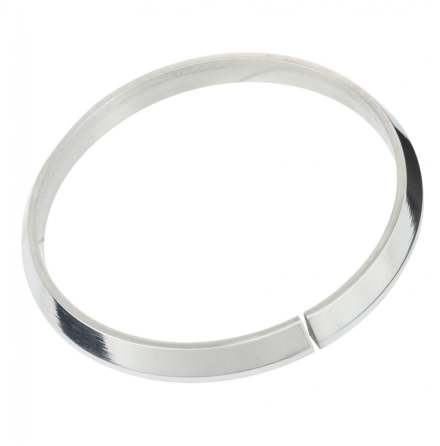 Billet Ring Adapter for fitting Gas Caps to Speed Twin/Thruxton/Scrambler 1200