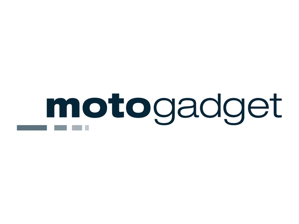 Motogadget from Jemparts